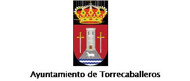 Ayuntamiento de Torrecaballleros