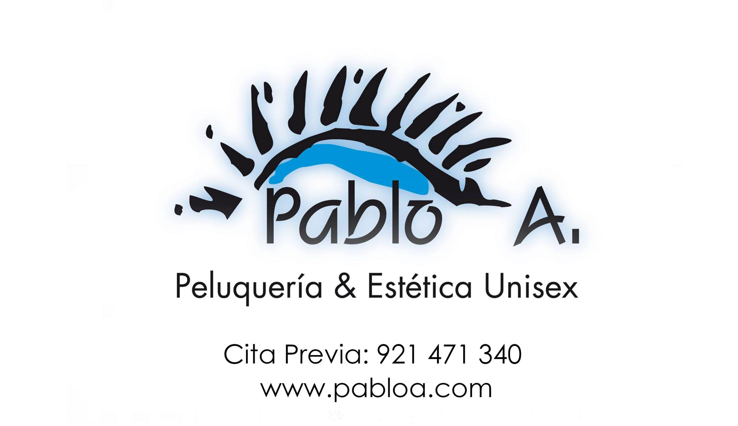 6--Pablo_A_Peluqueria