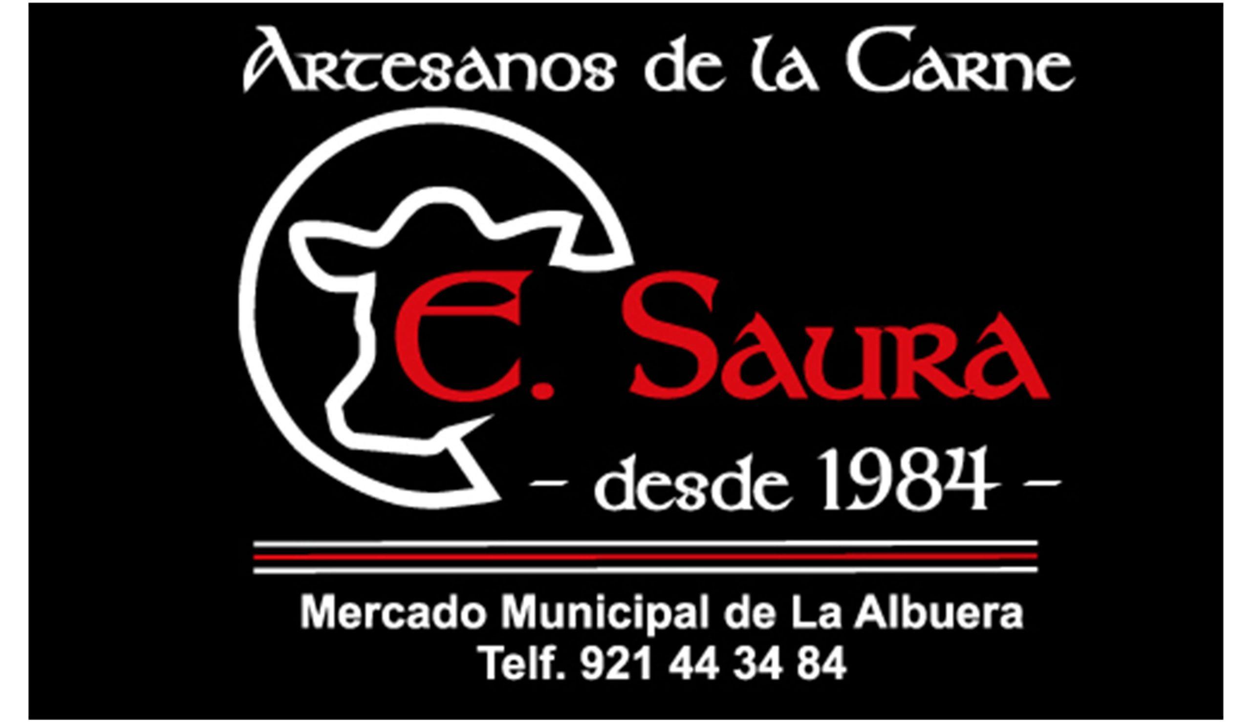 ArtesanosCarne_E_Saura