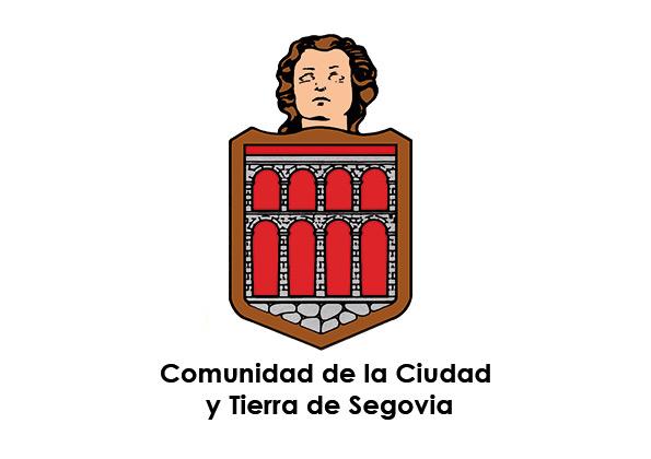Comunidad_Ciudad_Tierra_Segovia_logo_web