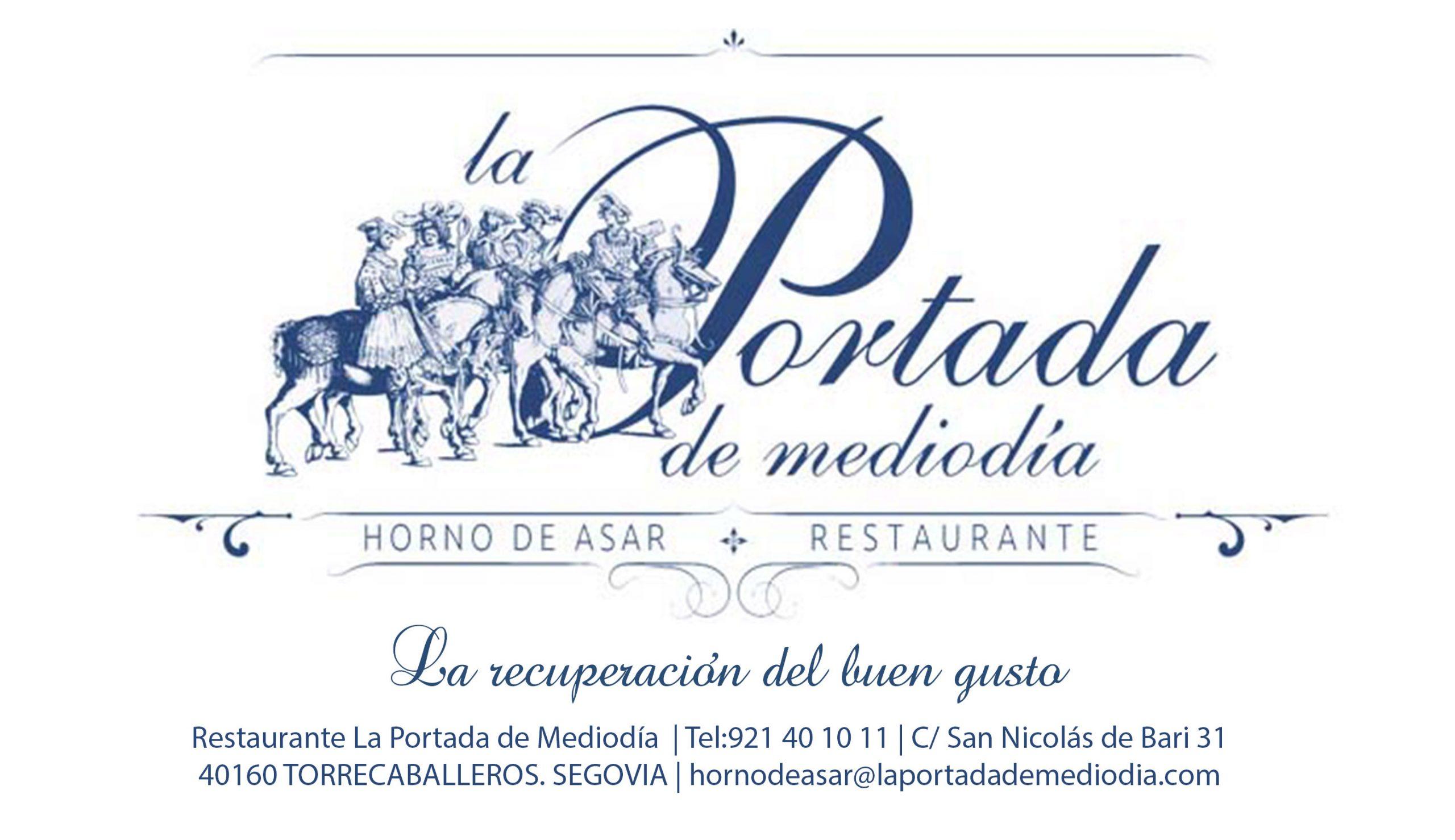 La_Portada_del_Mediodia