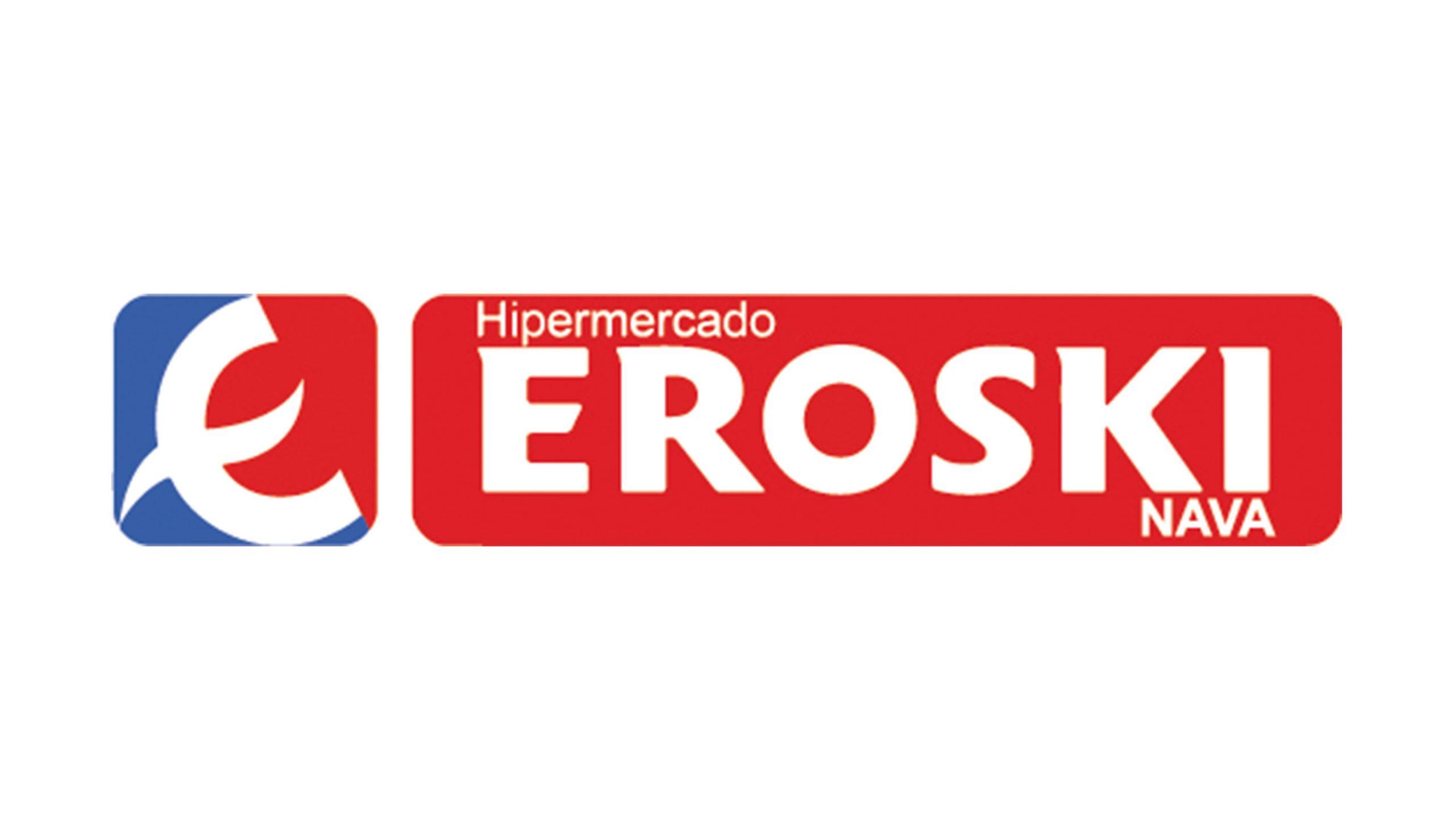 eroskiweb