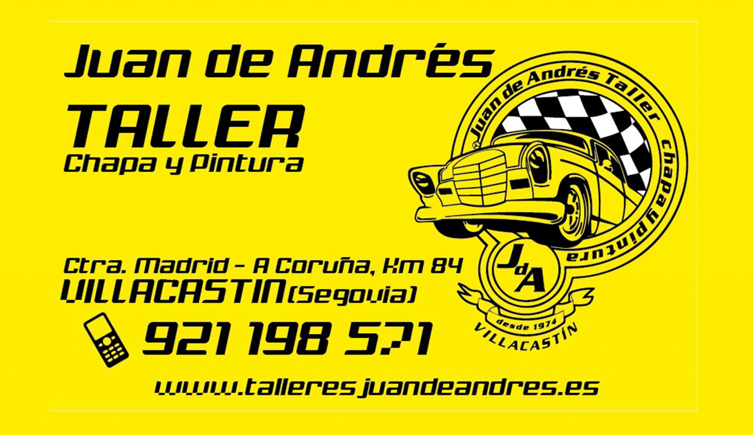 1-Taller_Juan_de_Andres