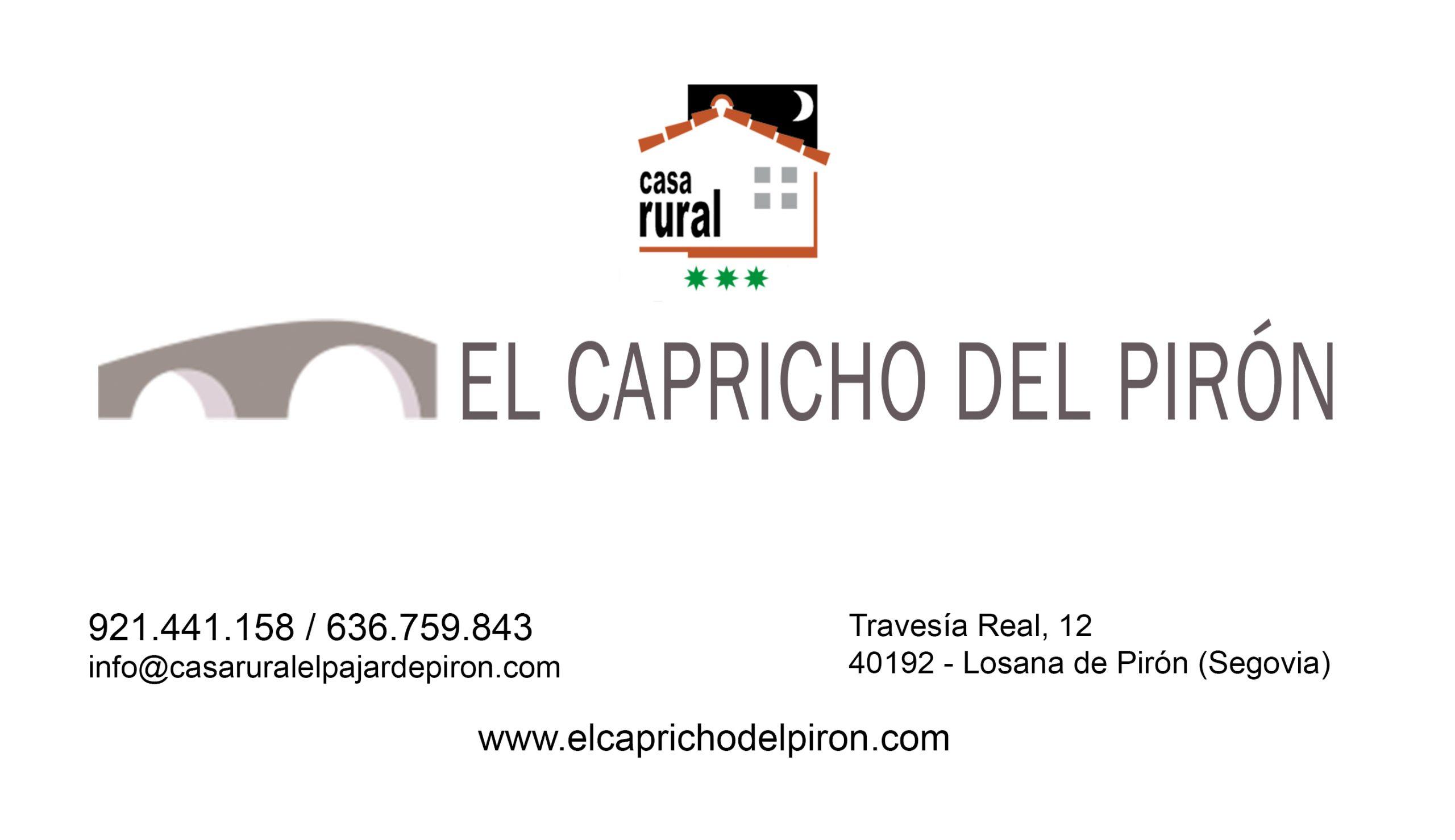 11-El_Capricho_del_Piron