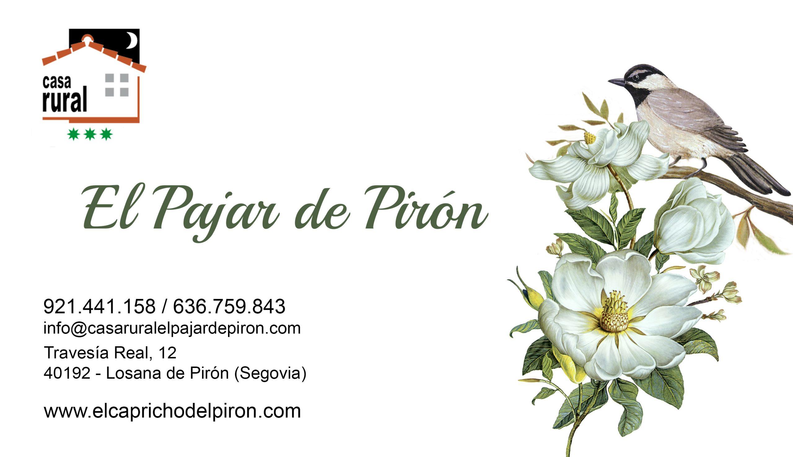 13-El_Pajar_del_Piron
