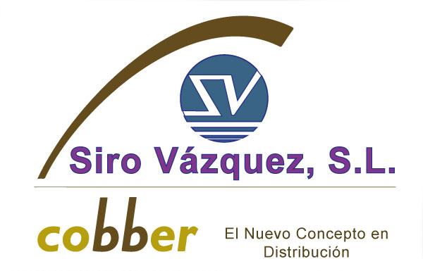 7-SIRO_VAZQUEZ
