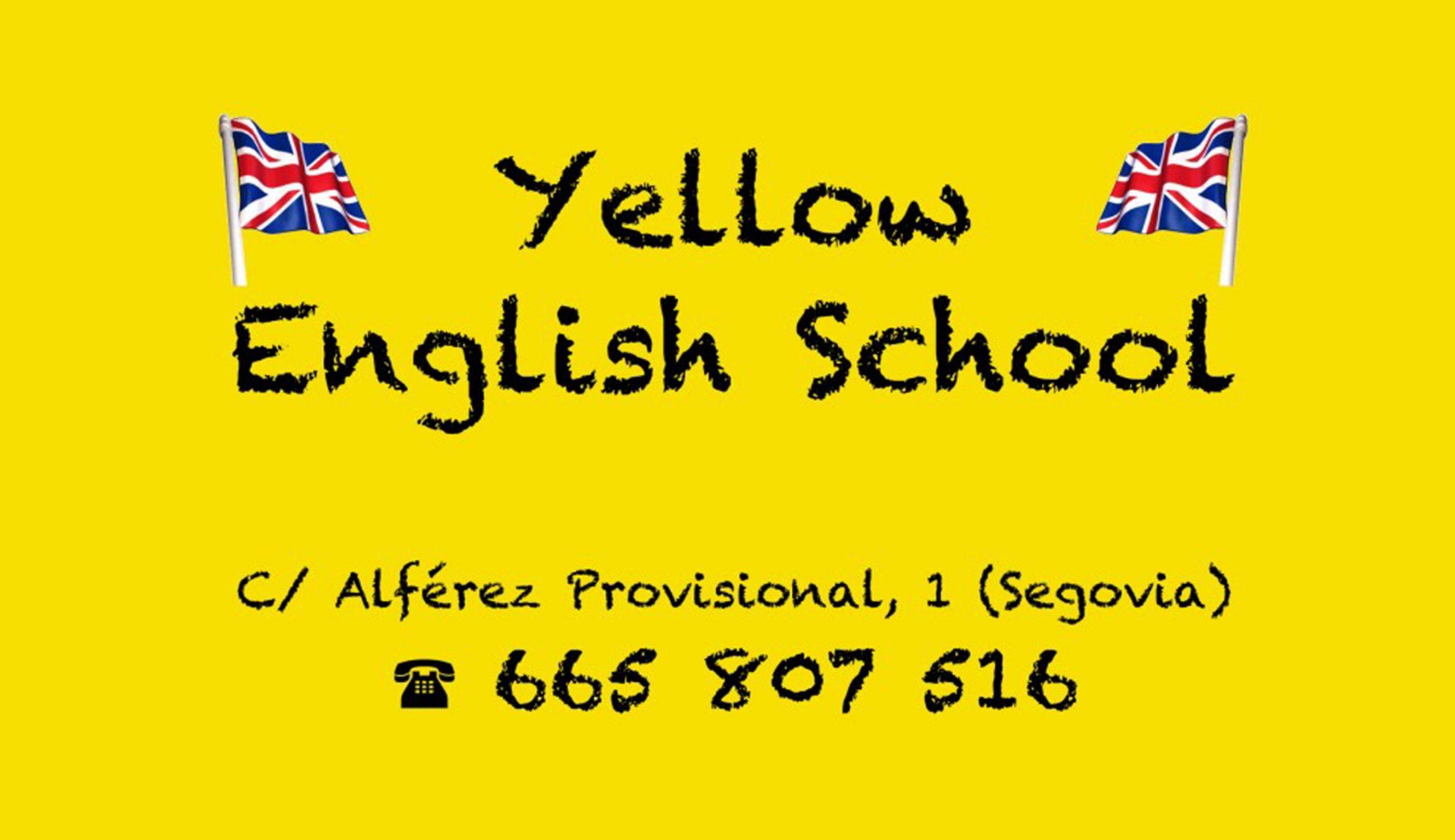 8-English_School
