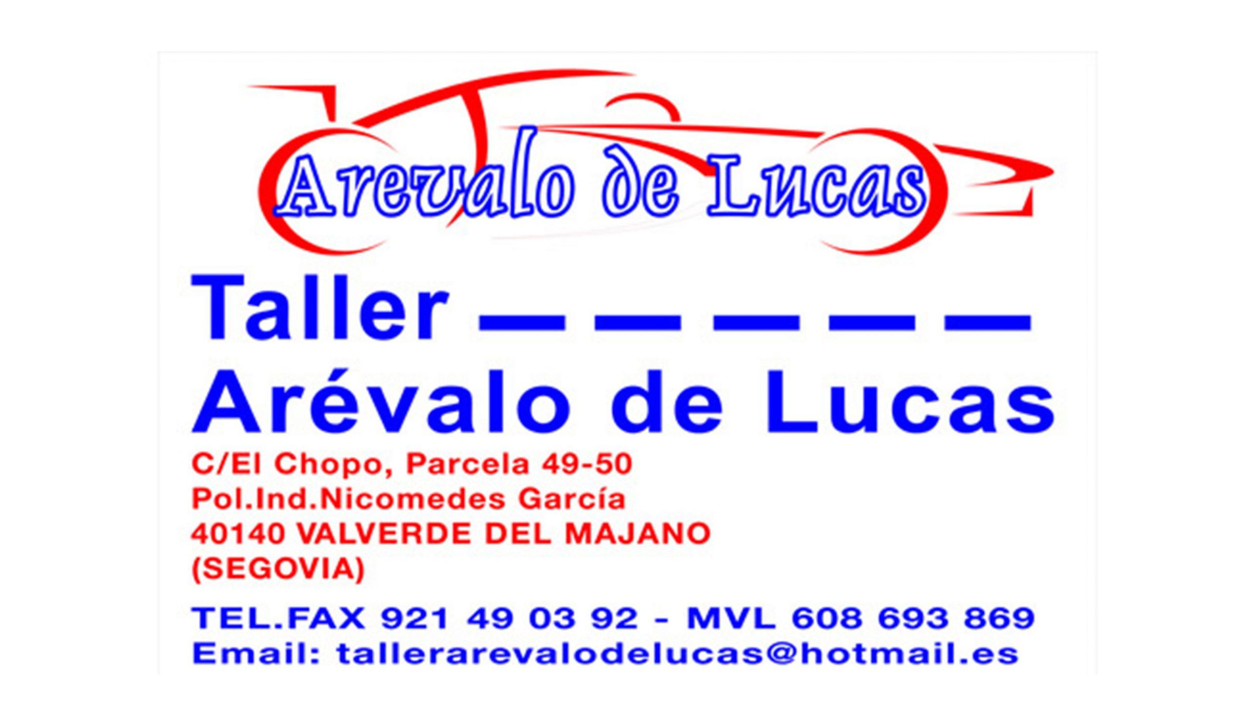 9-Taller_Arevalo_de_Lucas_web