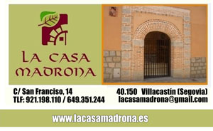Casa_Madrona