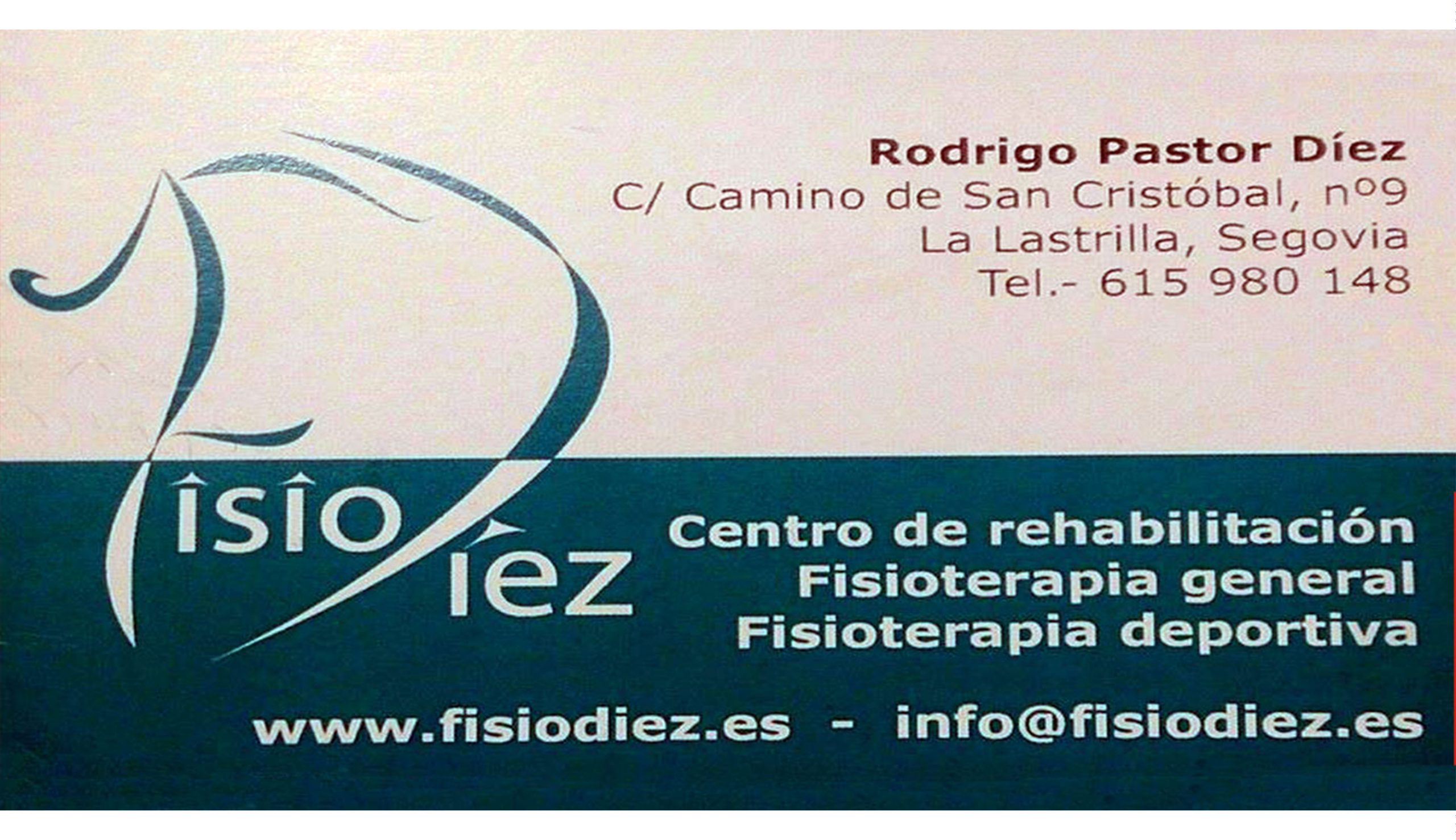 14-Rodrigo_Fisio