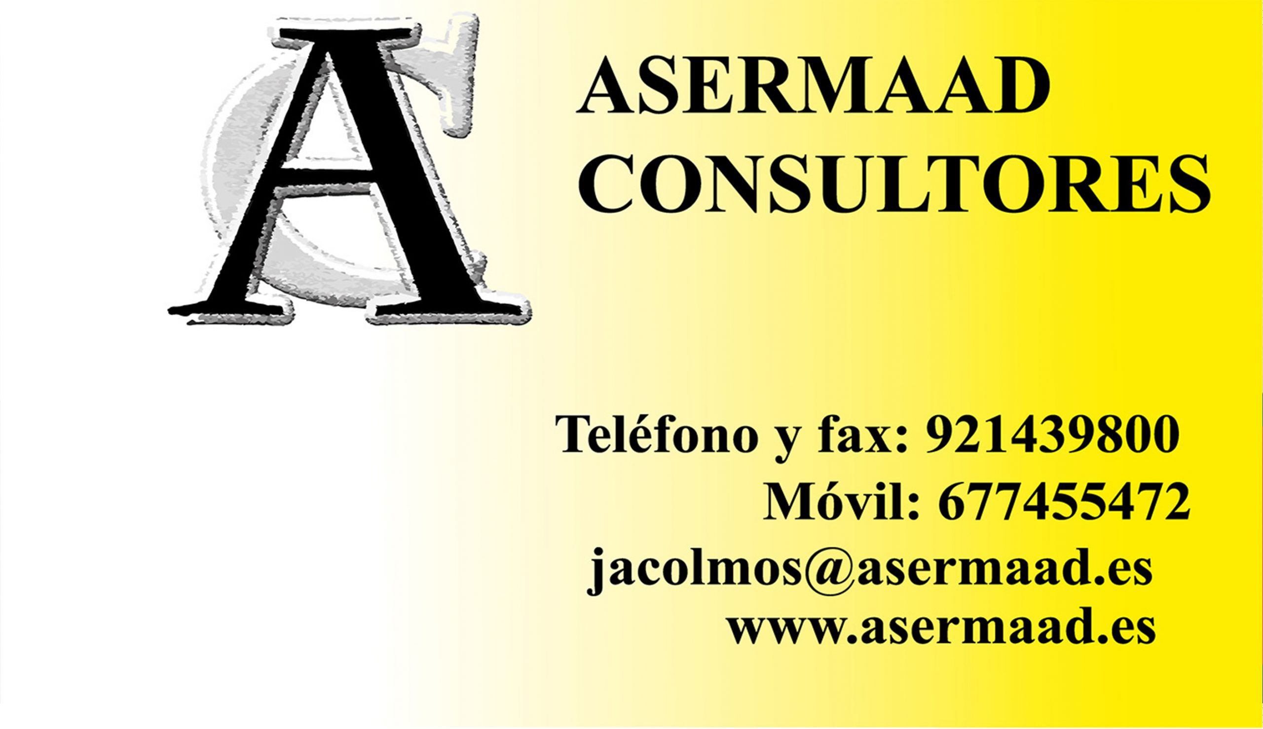 15-Asermad