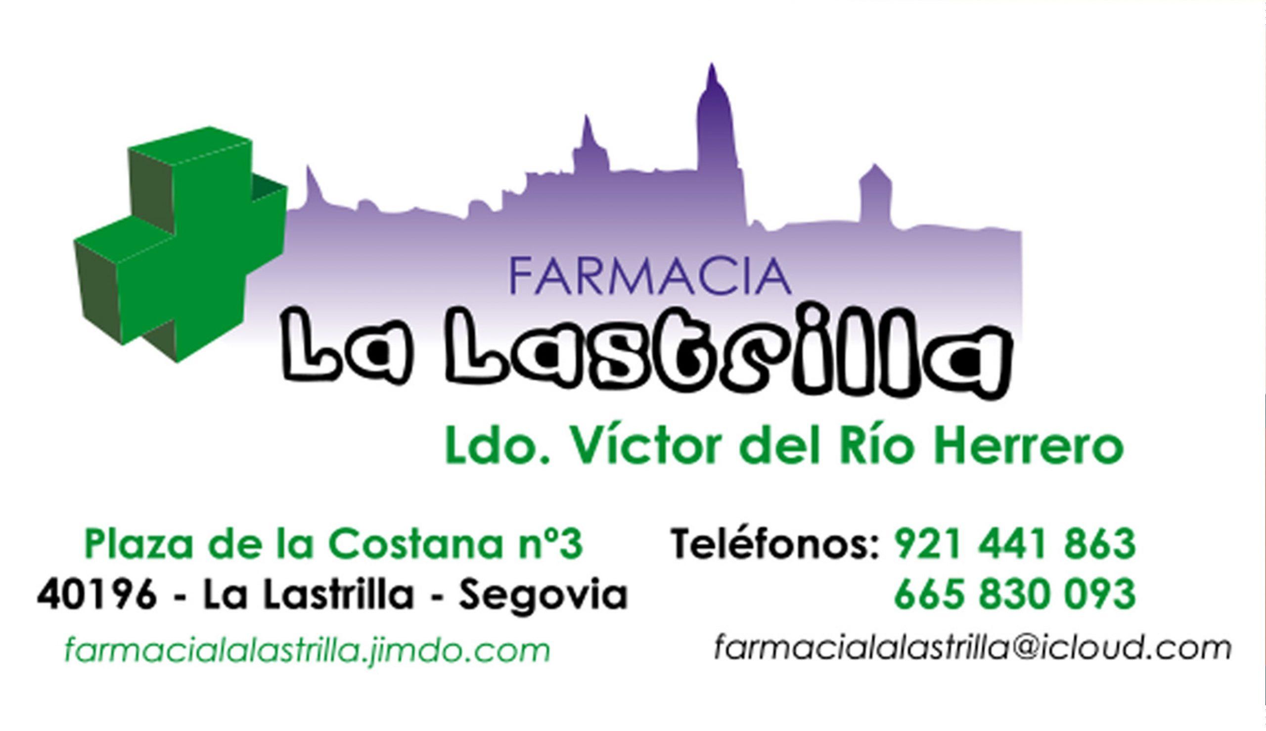 16-Farmacia_La_Lastrilla