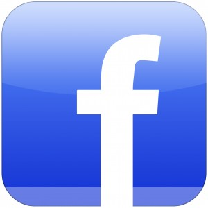 facebook-icon-copy