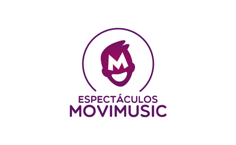 Movimusic_web