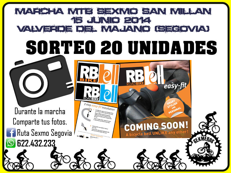 SORTEO_PHOTOS