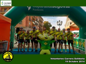 Fundacion_Caja_Rural_Carrera_Solidaria_00