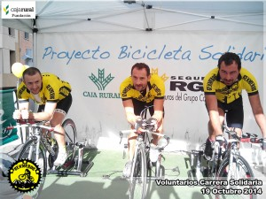 Fundacion_Caja_Rural_Carrera_Solidaria_01