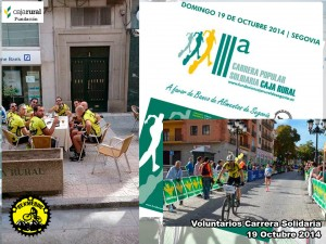 Fundacion_Caja_Rural_Carrera_Solidaria_02