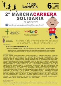 MOZONCILLO_SOLIDARIA_CARTEL