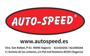 Autospeed_web