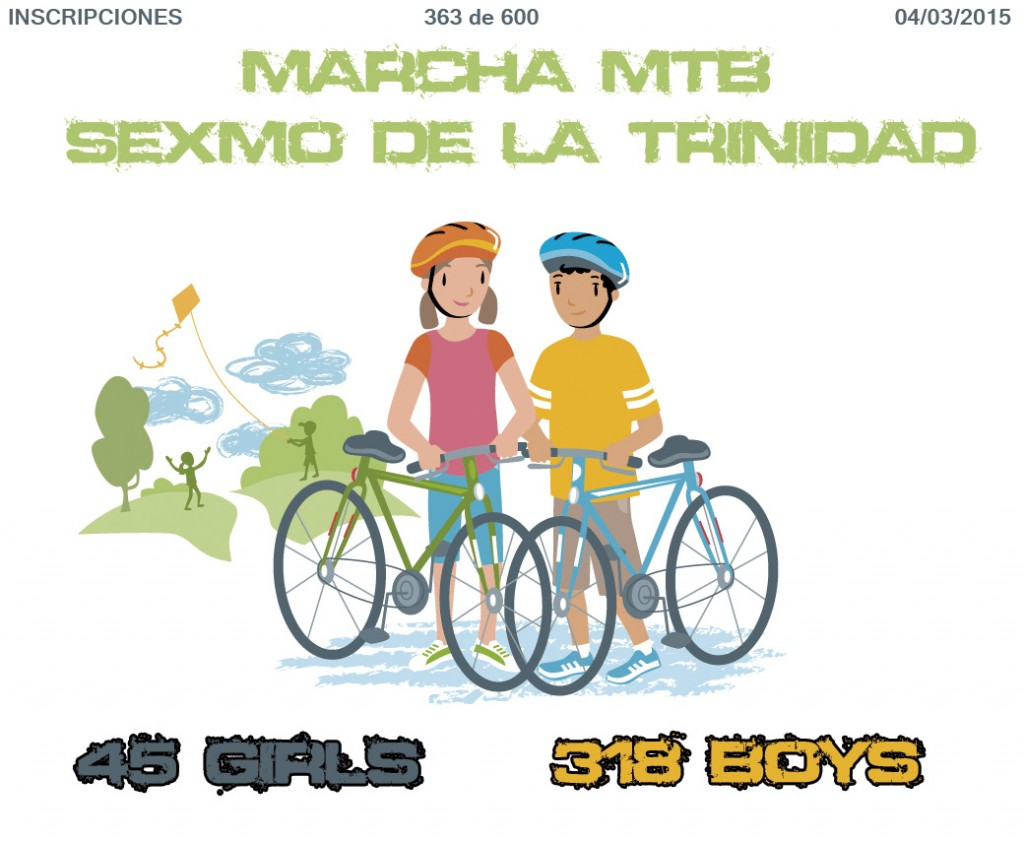 BOYS_GIRLS_Inscritos