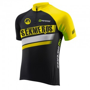 Maillot_Frontal