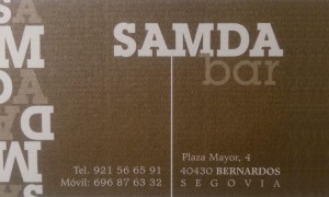 Bar_Samda