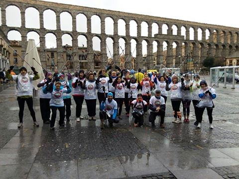 Nordic_Walking_Segovia