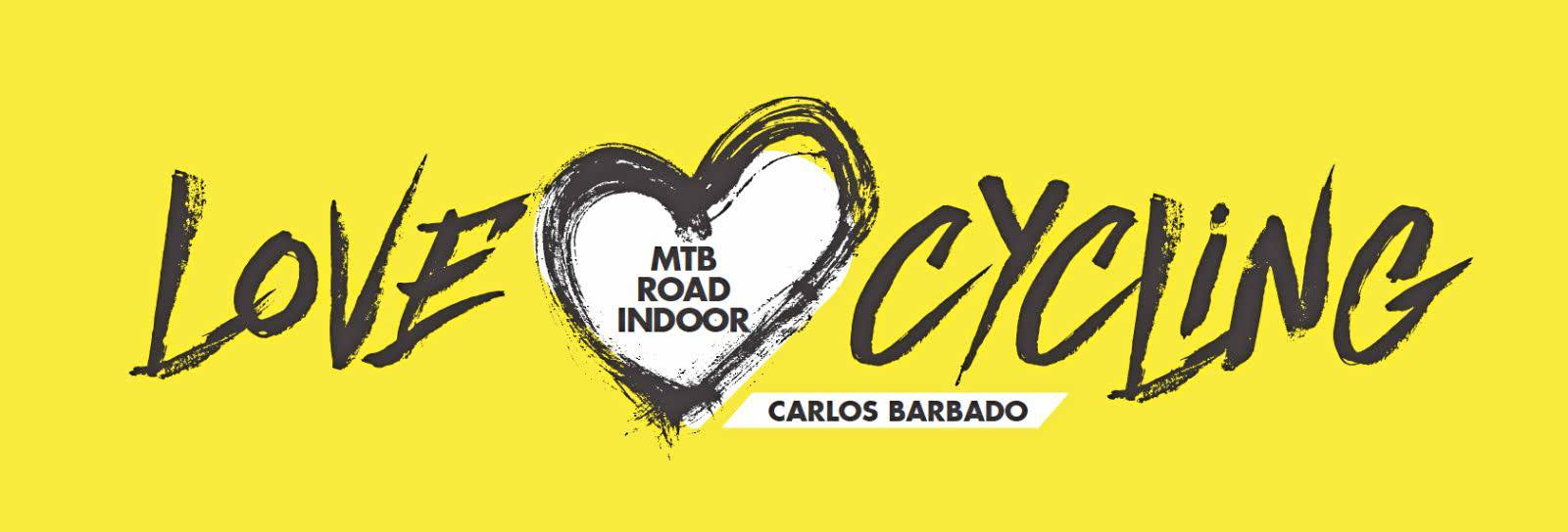 love_cycling_barbado01