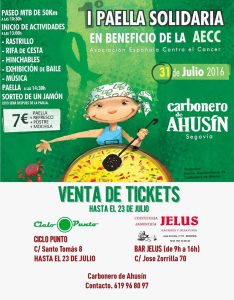 paella_solidaria_tickets