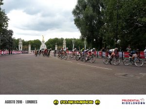 Prudential_Ride_London_20160729_201954
