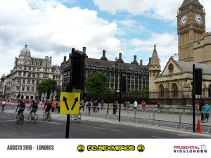 Prudential_Ride_London_20160729_201959