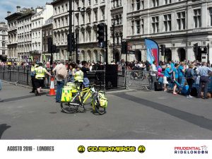 Prudential_Ride_London_20160729_201962