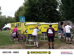 Prudential_Ride_London_20160729_201965