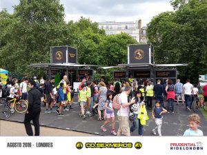 Prudential_Ride_London_20160729_201966