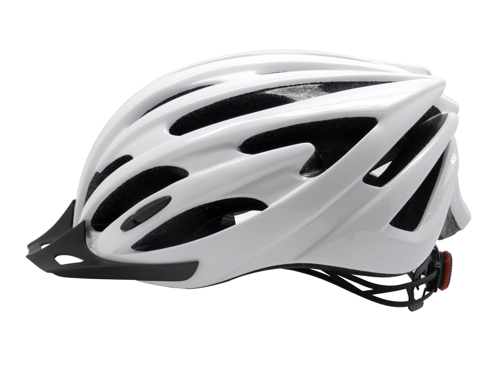 stylish-cool-cycle-helmet-mtb-bike-helmet-design-bm04_2